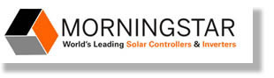 morningstar_logo2